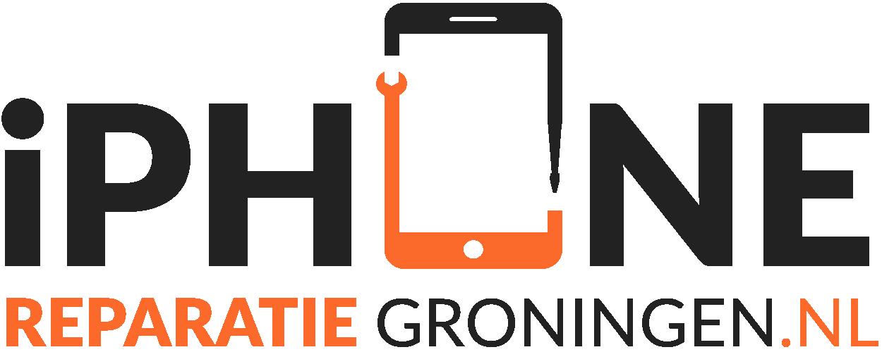 iPhone Reparatie Groningen